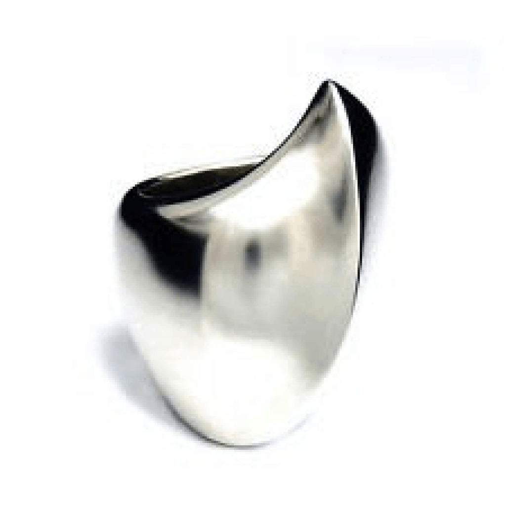 Georg Jensen Vintage Ring Rings Georg Jensen