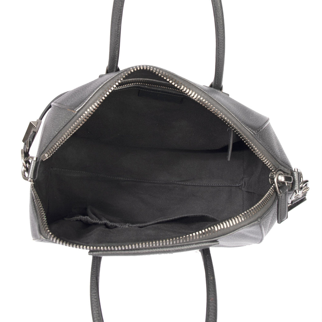 Givenchy Large Antigona Satchel Bags Givenchy