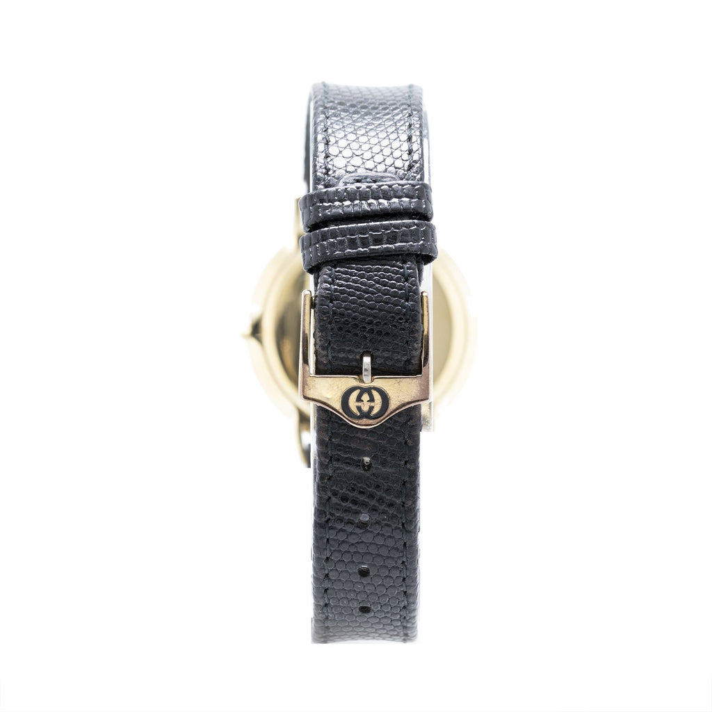 Gucci 3000 Series Watch Watches Gucci