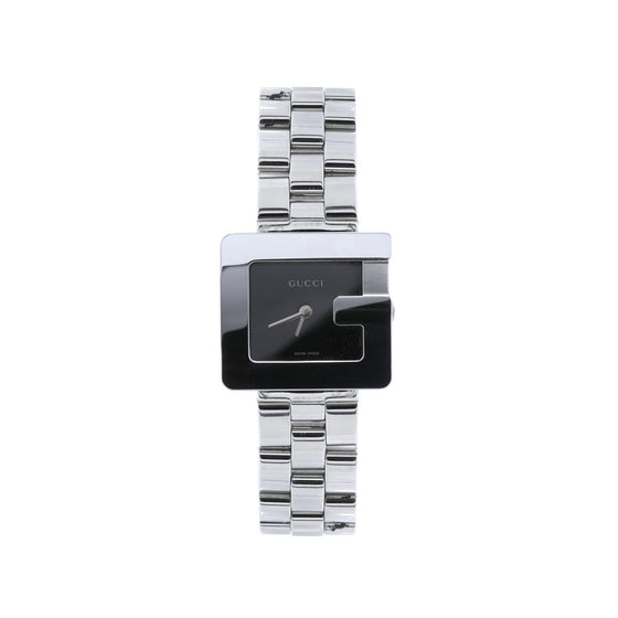 Gucci 3600 Series Watch Watches Gucci