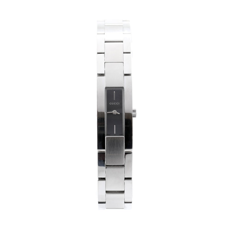 Gucci 4600 Series Watch Watches Gucci