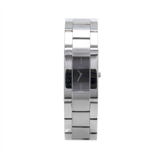 Gucci 4600M Watch Watches Gucci