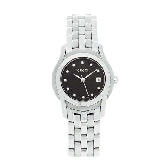 Gucci 5500 Series Watch - Watches
