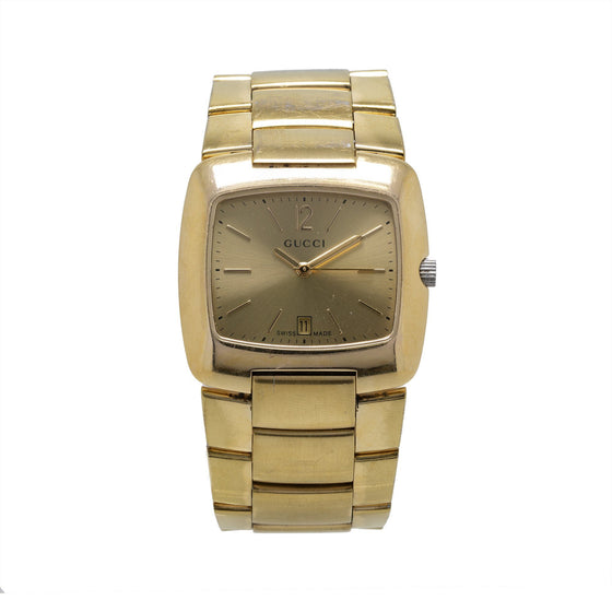 Gucci 8500 Series Watch Watches Gucci