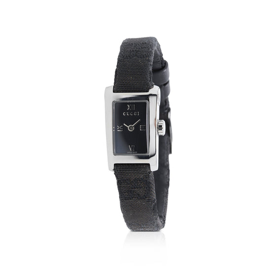 Gucci 8600 Series Watch Watches Gucci