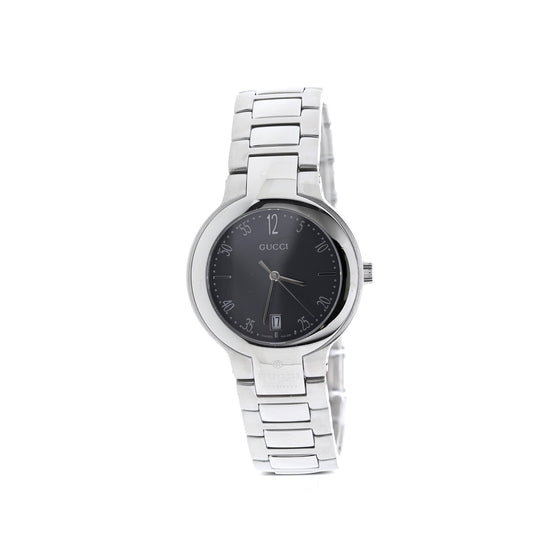 Gucci 8900 Series Watch Watches Gucci