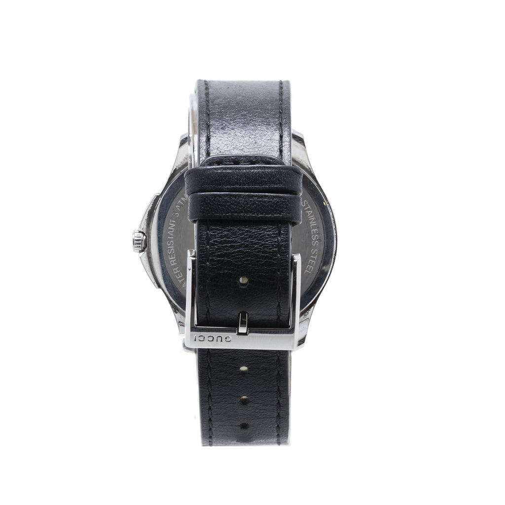 Gucci G-Timeless Watch Watches Gucci