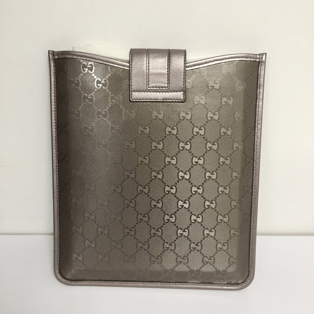 Gucci iPad Case Accessories Gucci