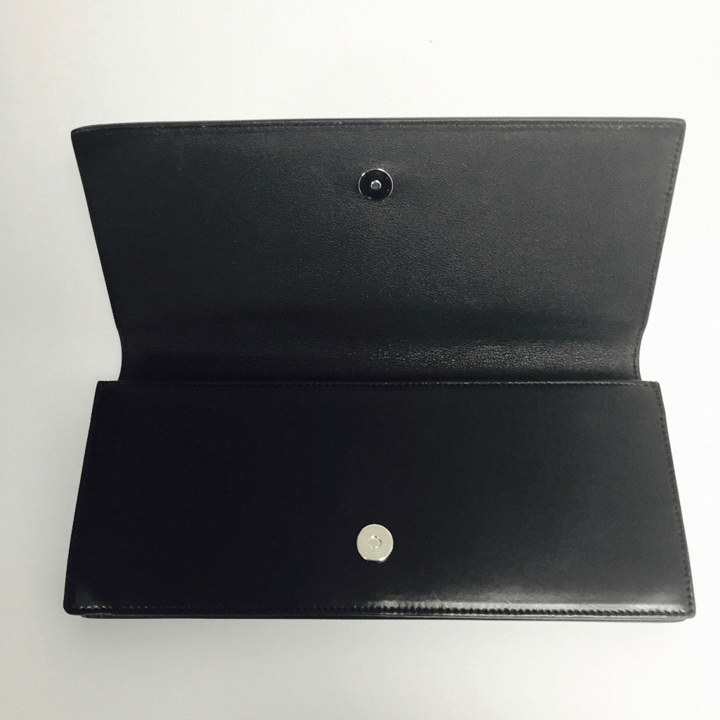 Gucci Nap Star Clutch Bags Gucci