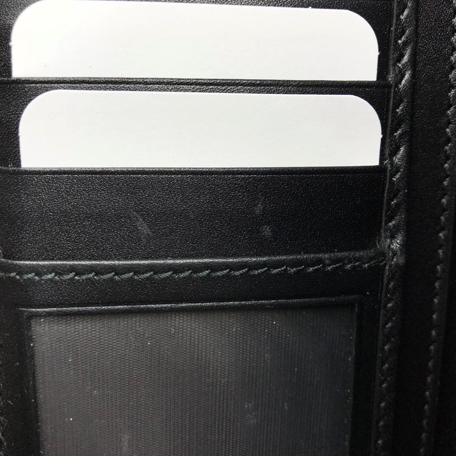 ee52fcca29a Gucci Signature Web Long Wallet - Oliver Jewellery