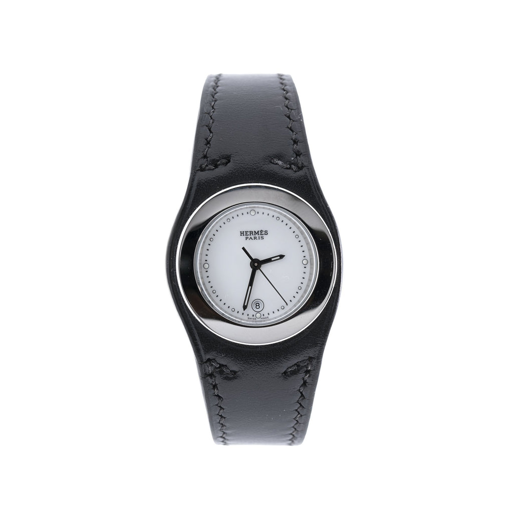 Hermes Harnais Watch Watches Hermes