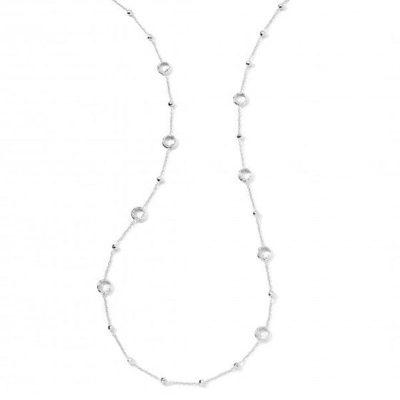 Ippolita Rock Candy Mini Lollipop and Ball Necklace Necklaces Ippolita