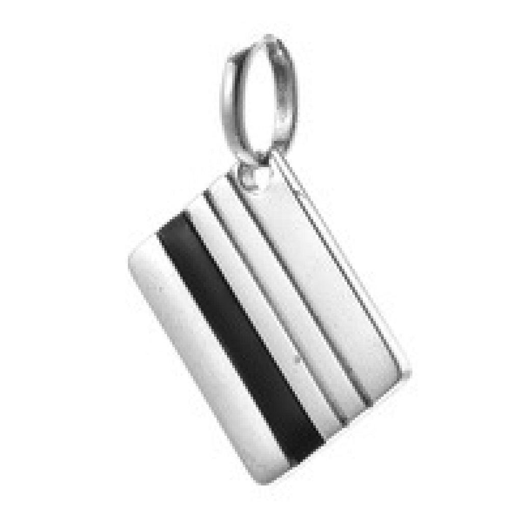 "Links of London 'Big Spender"" Credit Card Charm Charms & Pendants Links of London"