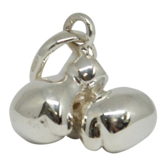 Links of London Boxing Gloves Charm Charms & Pendants Links of London