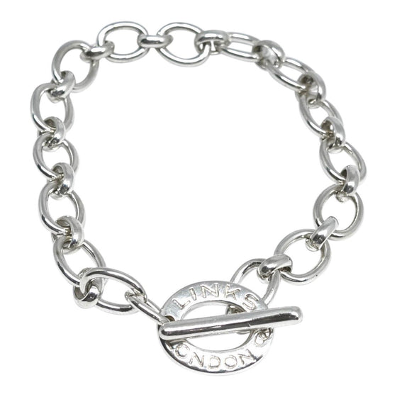 Links of London Charm Bracelet Bracelets Links of London