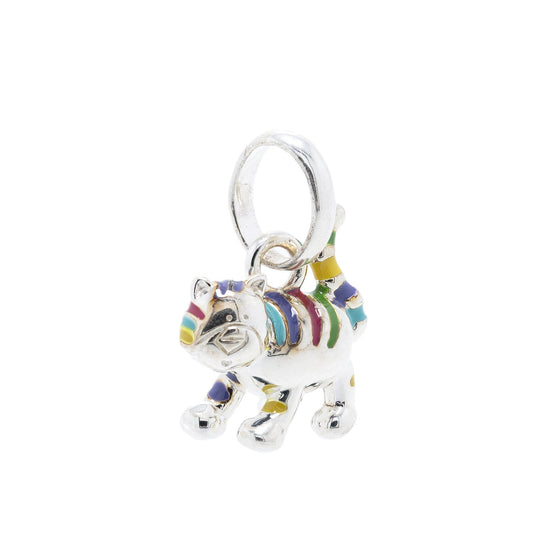 Links of London Chinese Zodiac Tiger Charm Charms & Pendants Links of London