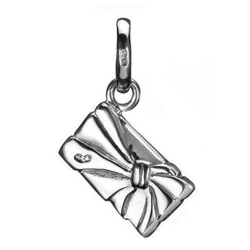 Links of London Clutch Handbag Charm Charms & Pendants Links of London