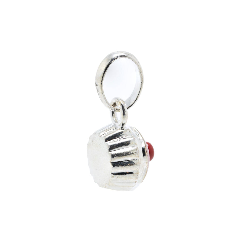 Links of London Cupcake Charm Charms & Pendants Links of London