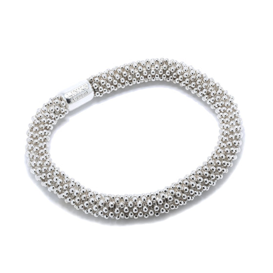 Links of London Effervescence Star Bracelet Bracelets Links of London