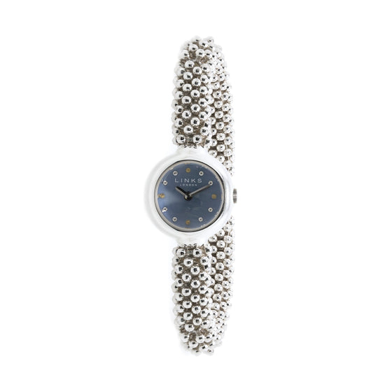 Links of London Effervescence Watch Watches Links of London