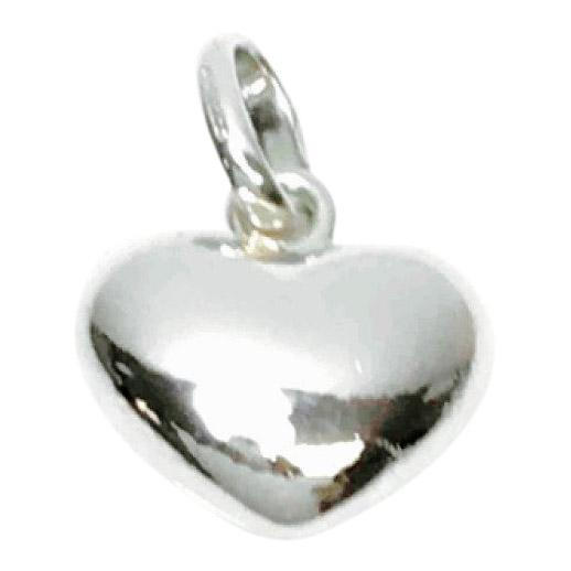Links Of London Heart Charm - Charms & Pendants