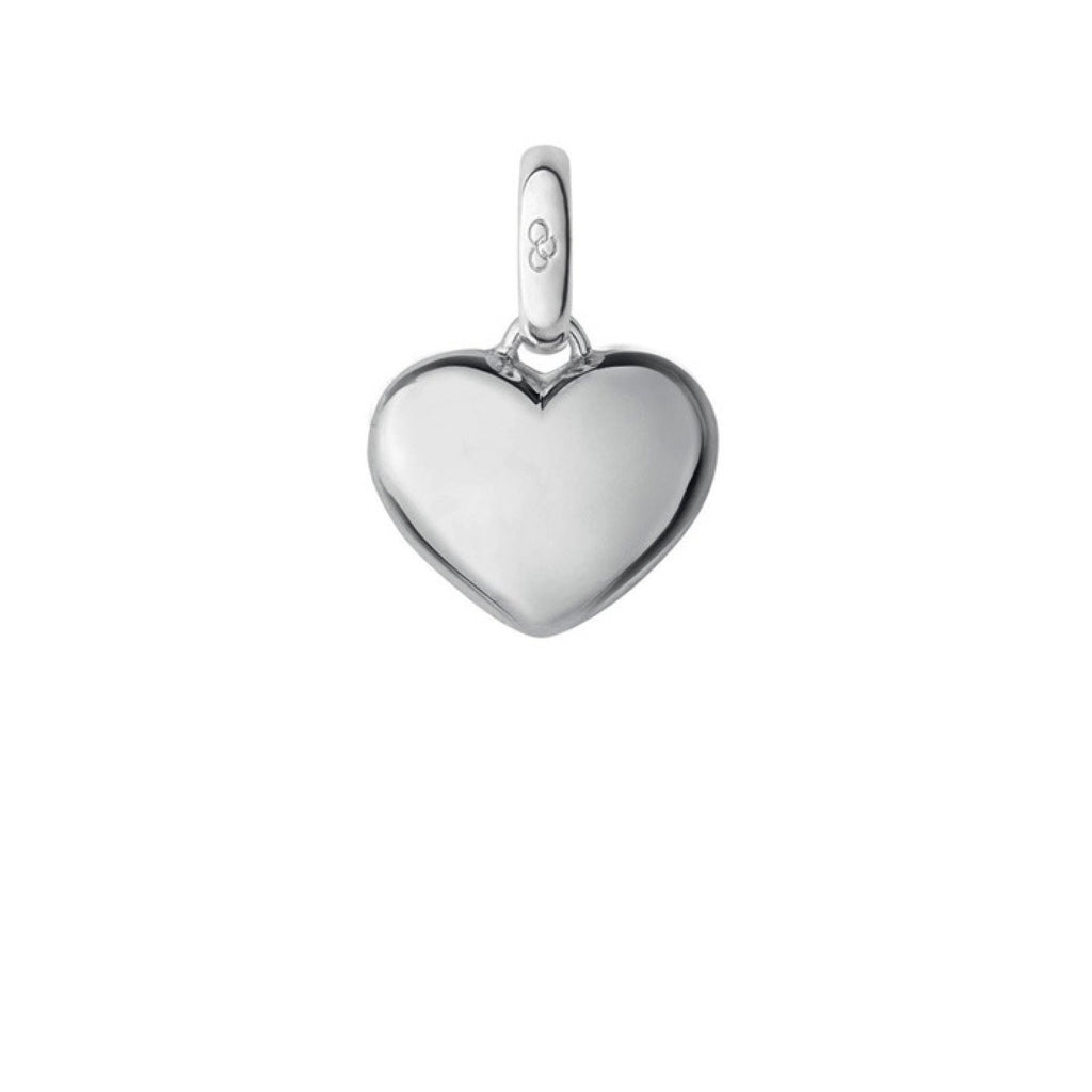 Links of London Heart Charm Charms & Pendants Links of London