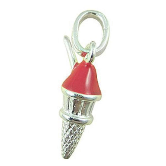 Links Of London Ice Cream Cone Charm Charms & Pendants Links of London