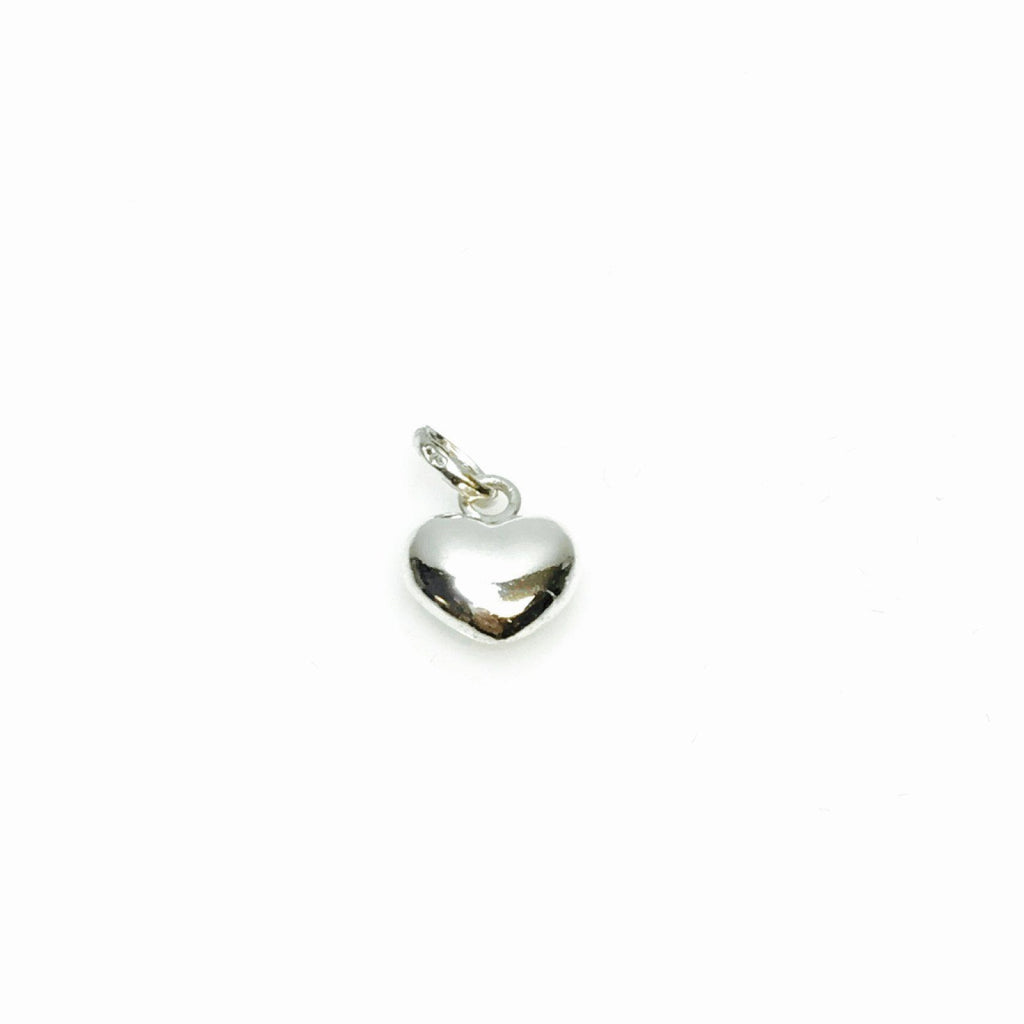 Links of London Small Heart Charm Charms & Pendants Links of London