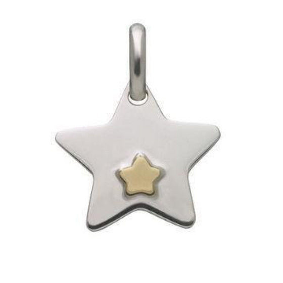 Links of London Star Charm Charms & Pendants Links of London