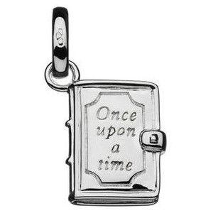 Links of London Story Book Charm Charms & Pendants Links of London