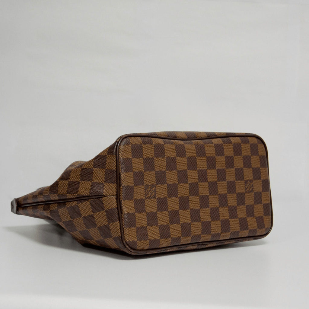 Louis Vuitton Damier Ebene Westminster PM Bags Louis Vuitton