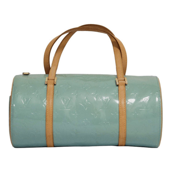Louis Vuitton Mint Vernis Bedford Bags Louis Vuitton