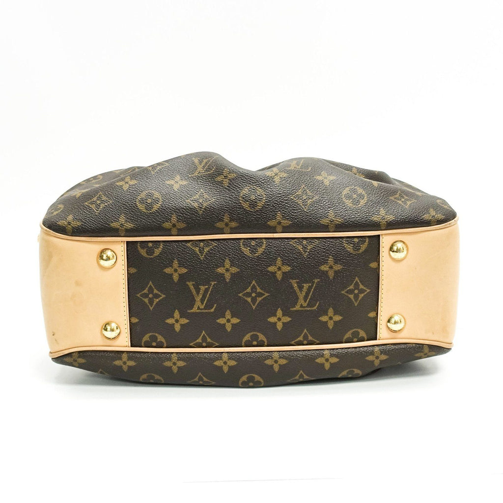 Louis Vuitton Monogram Boetie PM Bags Louis Vuitton