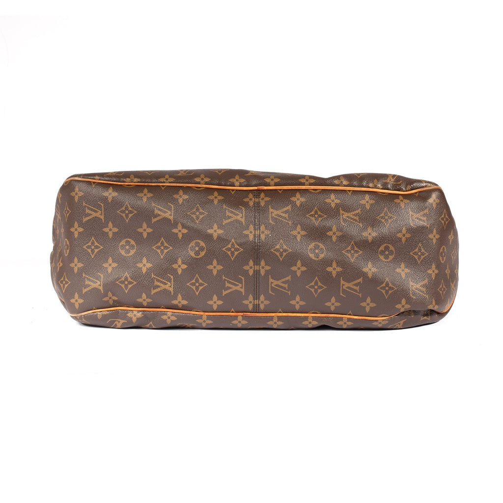 Louis Vuitton Monogram Delightful GM Bags Louis Vuitton
