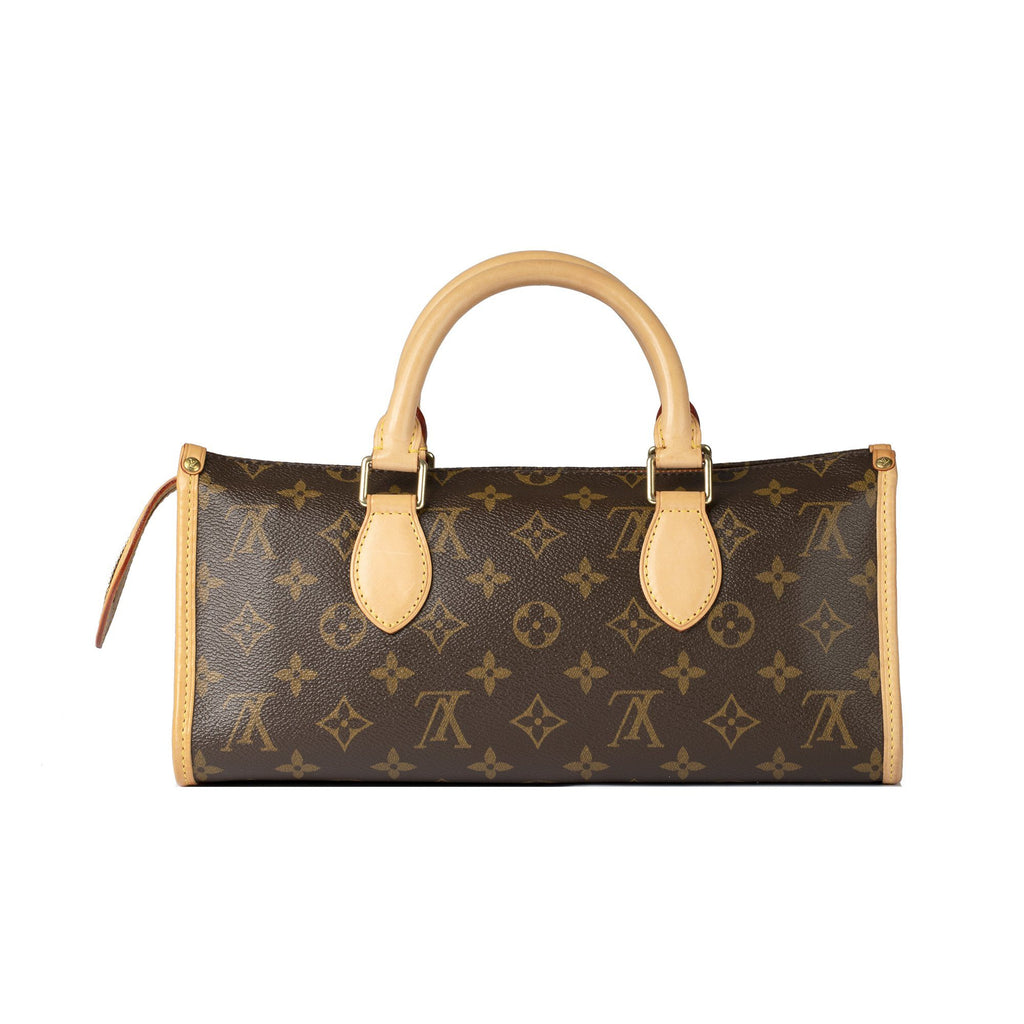 Louis Vuitton Monogram Popincourt Bag Bags Louis Vuitton