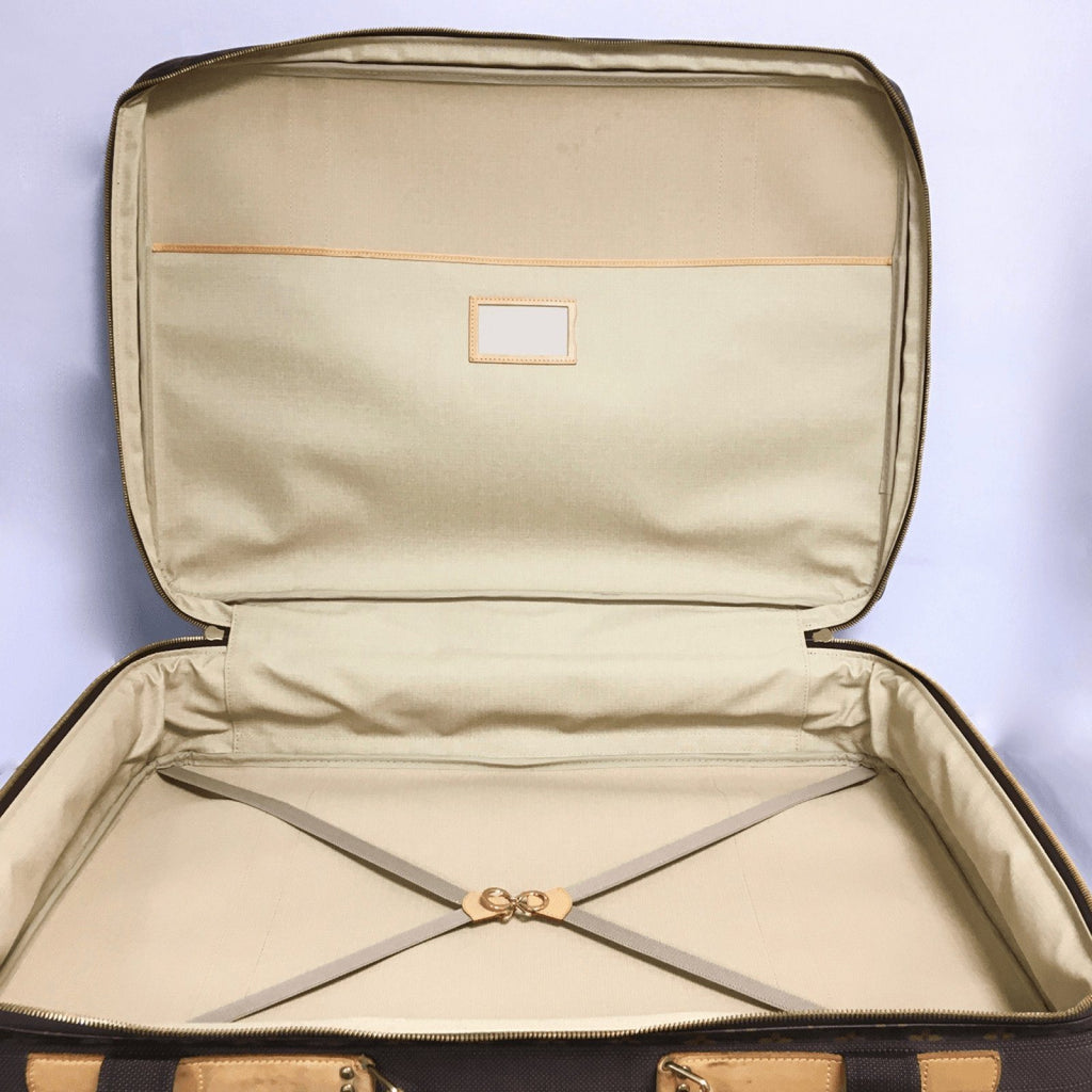 Louis Vuitton Monogram Satellite 70 Bags Louis Vuitton