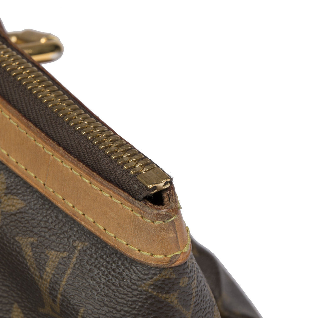 Louis Vuitton Monogram Tivoli GM Bags Louis Vuitton