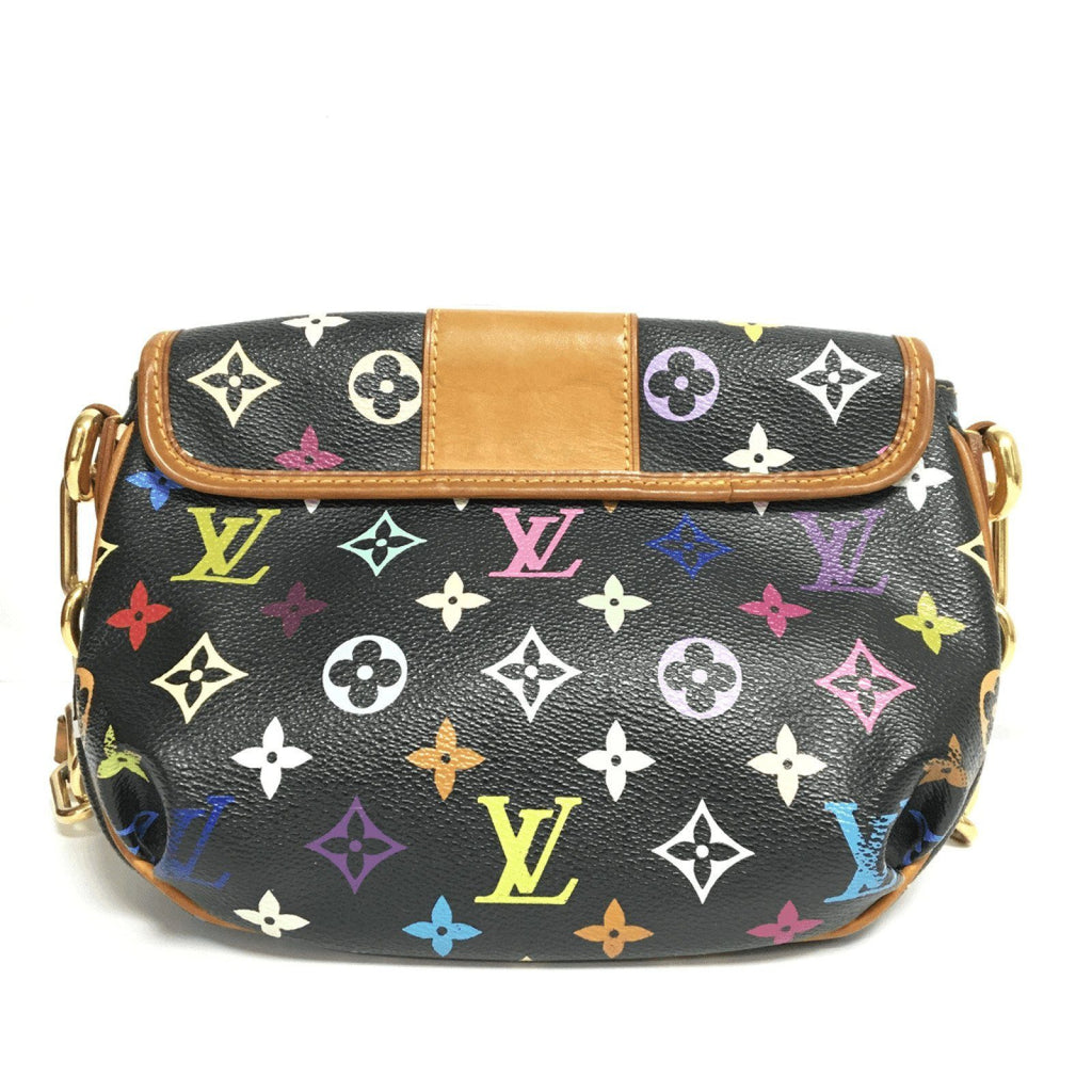 Louis Vuitton Multicolore Patti Bag Bags Louis Vuitton