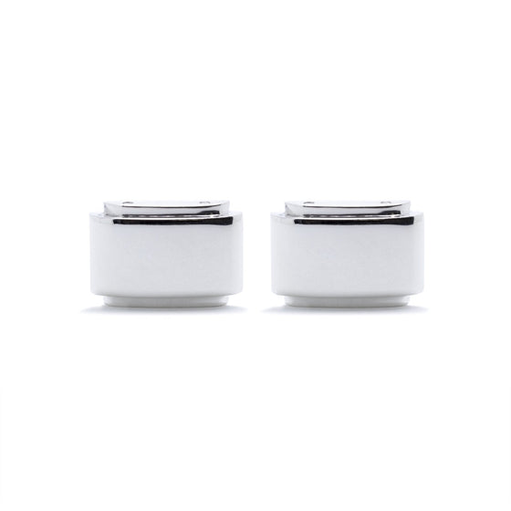 Tiffany & Co. Metropolis Cufflinks Men's Jewellery Tiffany & Co.