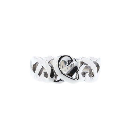 Rings Oliver Jewellery