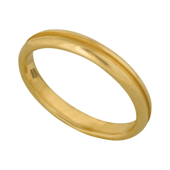 Tiffany & Co. Wedding Band Men's Jewellery Tiffany & Co.