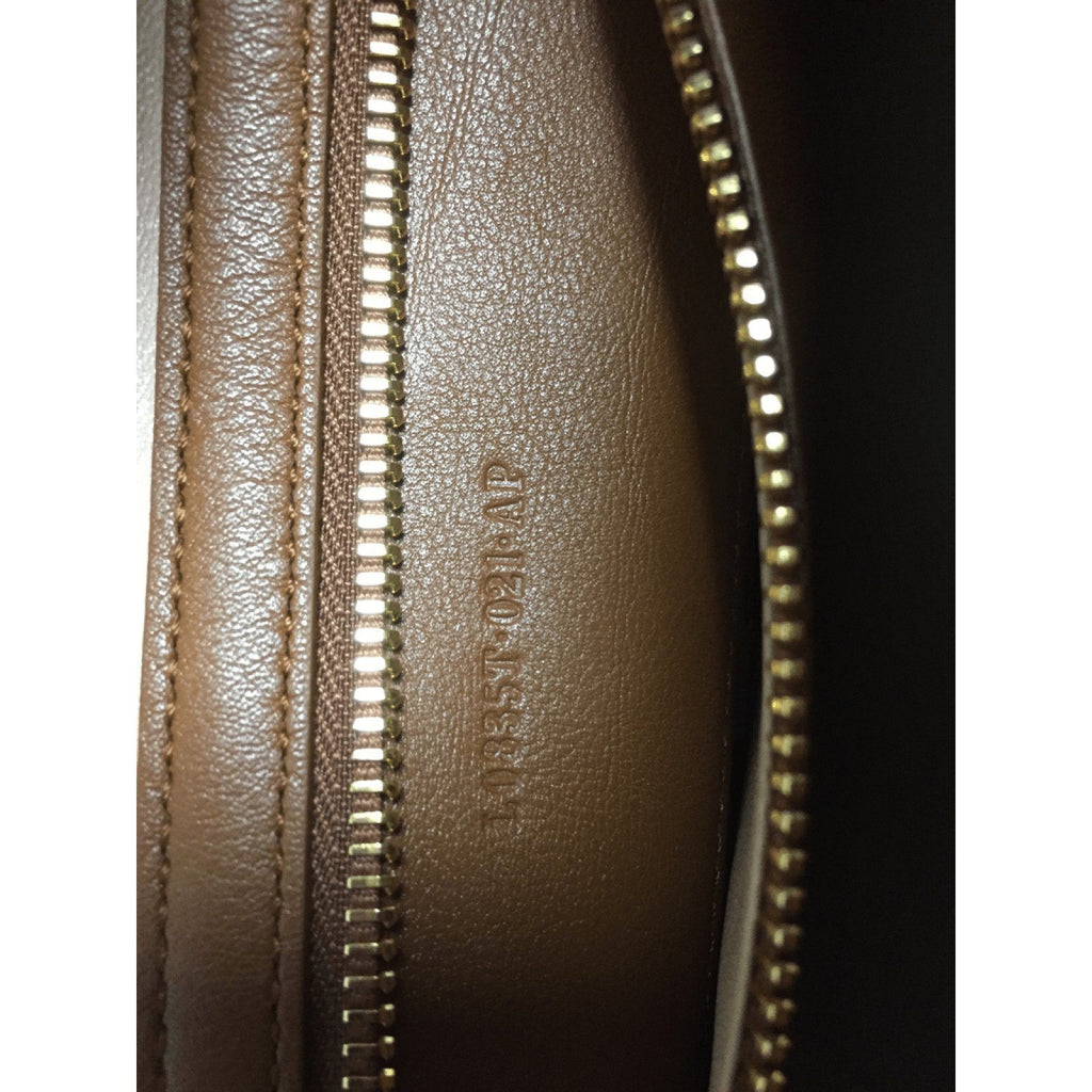 Tom Ford Brown Biscuit India Bag Bags Tom Ford