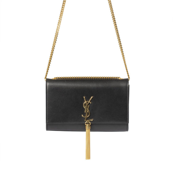 Yves Saint Laurent Medium Kate Tassel Bag Bags YSL