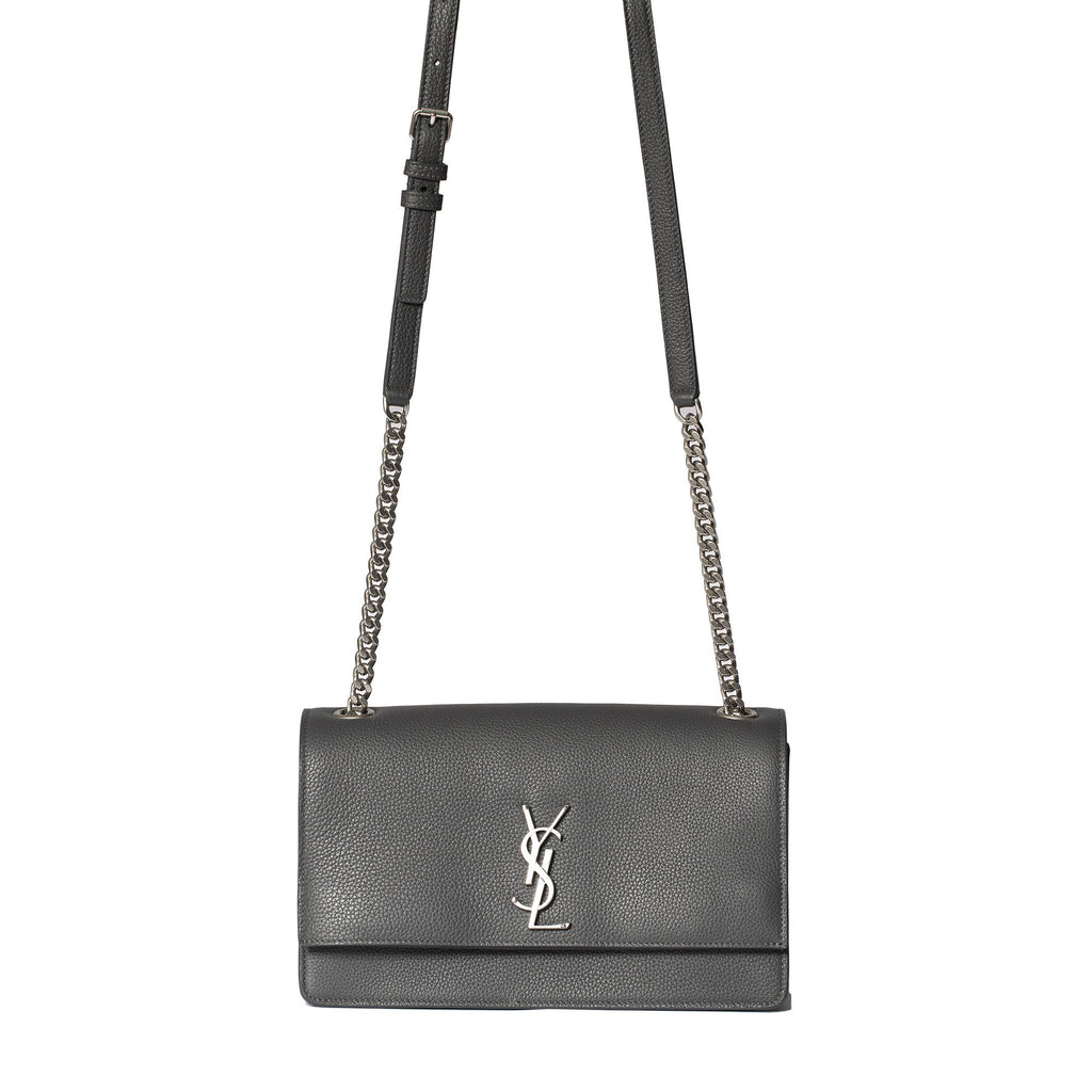 Yves Saint Laurent Medium Sunset Bag Bags YSL