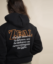 Load image into Gallery viewer, Revival Hoodie