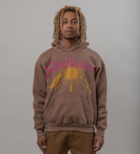 Load image into Gallery viewer, Sunflower Hoodie