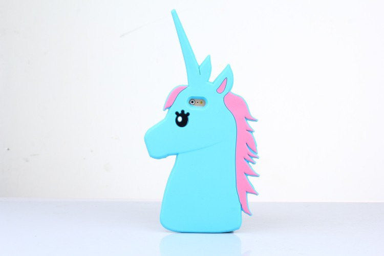 UNICORN MERCHANDISE
