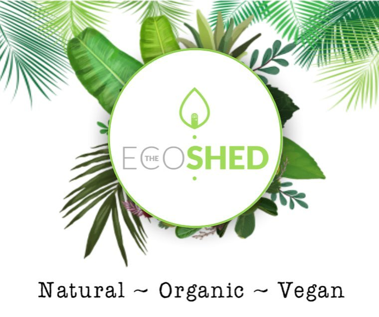 Stockist Spotlight - The Eco Shed Hull