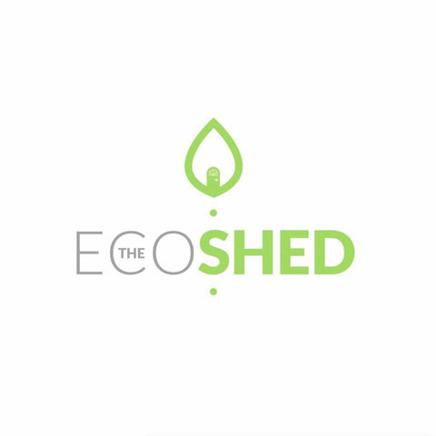 the eco shed hull