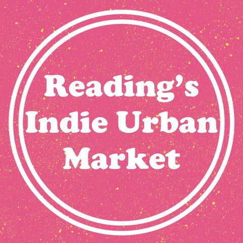 reading indie market